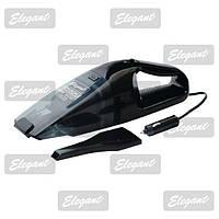 Автопылесос Elegant Plus EL 100 230 с функцией влажной уборки