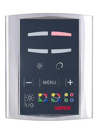 Блок управления HARVIA Griffin CG170T для  для управления цветными светильниками, фото 2