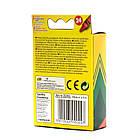 Цветные восковые карандаши Crayola (мелки) 24 шт (арт. 0024), фото 3