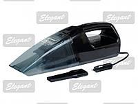 Автопылесос Elegant Plus EL 100 220 с функцией влажной уборки