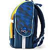Рюкзак шкільний каркасний Kite 501 Grand Prix, фото 6
