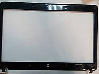 Рамка матрицы HP COMPAQ 615 610 6070b0350901, фото 1