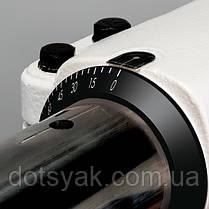 Автоподатчик Holztechnik DS 40, фото 2