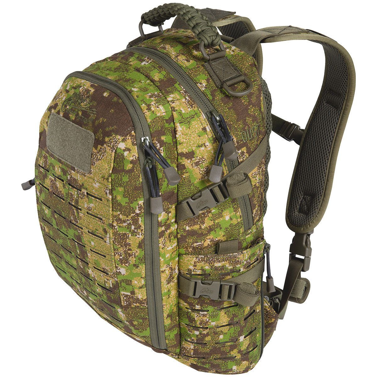 Direct Action Gear Dust 20L | Tactical Backpack