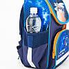 Рюкзак шкільний каркасний Kite 501 Universe explore, фото 6