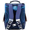 Рюкзак шкільний каркасний Kite 501 Universe explore, фото 3