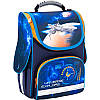 Рюкзак школьный каркасный Kite 501 Universe explore, фото 2