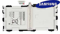 Батарея (аккумулятор) EB-BT800FBE для Samsung Galaxy TAB S 10.5 T800 (7900 mAh), оригинал