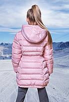 Пальто детское Freever 8652, фото 2