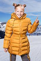 Пальто детское Freever 8652, фото 3