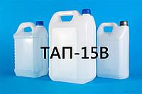 Трансмиссионное масло ТАП-15В (Рязань), 20л.
