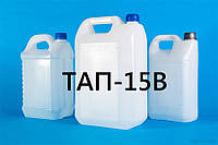Трансмиссионное масло ТАП-15В (Рязань), 10л.  420грн.