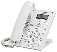 SIP-телефон KX-HDV100RU