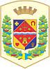 Полтавська область: населені пункти, історія, опис, герб, карта області