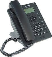 SIP-телефон KX-HDV100RUB