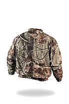 Куртка мужская для охоты и рыбалки демисезон, фото 2