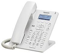 SIP-телефон KX-HDV130RU
