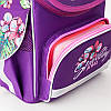 Рюкзак школьный каркасный Kite 501 My Little Pony-1, фото 9