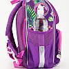 Рюкзак шкільний каркасний Kite 501 My Little Pony-1, фото 7