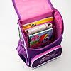 Рюкзак шкільний каркасний Kite 501 My Little Pony-1, фото 5