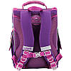 Рюкзак школьный каркасный Kite 501 My Little Pony-1, фото 3