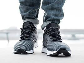 Кросівки new balance чоловічі 1550cd оригінал 46.5 / 30cm / us-12 / uk-11.5, фото 3
