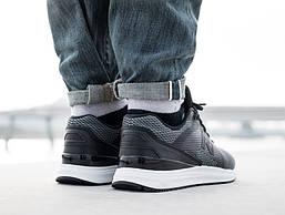 Кросівки new balance чоловічі 1550cd оригінал 46.5 / 30cm / us-12 / uk-11.5, фото 2