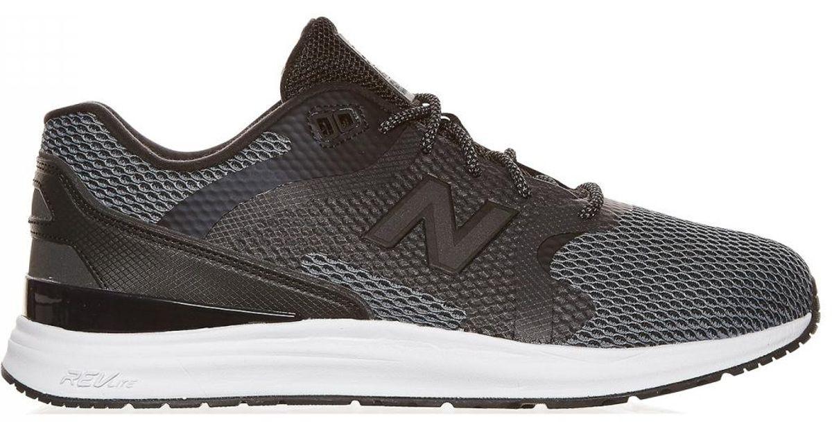 Кросівки new balance чоловічі 1550cd оригінал 46.5 / 30cm / us-12 / uk-11.5