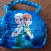 Яркие, очень стильные сумочки для девочек