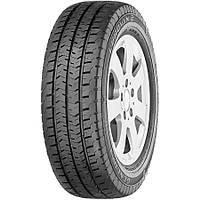 Летние шины General Tire Eurovan 2 205/75 R16C 110/108R
