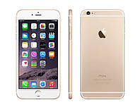 Cмартфон Apple iPhone 6+ 16GB Gold Neverlock Гарантия 6 мес