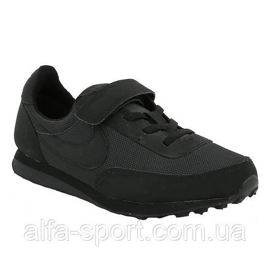 Кроссовки Nike Elite (PS) (512117-088)