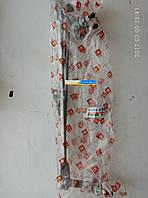 Трапеция привода стеклоочист. МАЗ 13.5205500