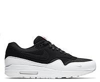 Мужские кроссовки Nike Air Max 87 The 6