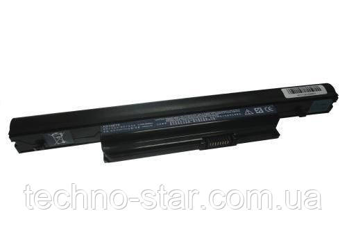 Акумулятор(батарея) Acer AS10B31 AS10B41 AS10B5E AS10B61 AS10B6E AS10B71 AS10B73 AS10B75  AS10B7E 934T2085F