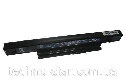 Акумулятор(батарея) Acer AS10B73 AS10B75 AS4820 AS5745 AS5820 AS7745 3820 4820 5820 AS3820 7250 7739 6594 7745