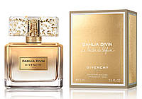 Givenchy Dahlia Divin Le Nectar de Parfum 75Ml Edp