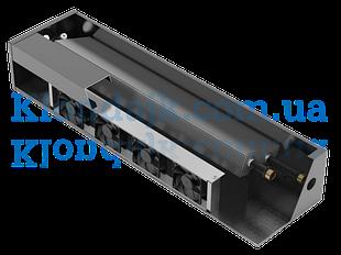 Внутриподоконные радиаторы группа без вентилятора КР 02