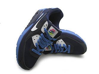 Кроссовки мужские Nike Essential