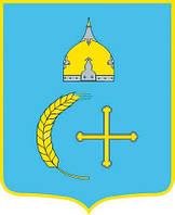 Сумська область: населені пункти, історія, опис, герб, карта області