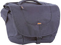 Уникальная сумка для для хранения и транспортировки фото оборудования D-Lex, LXPB-0470R-BK черный