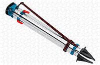 Строительные штативы Bosch BT 170 HD Professional