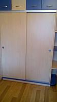 Двери для шкафа купе ДСП Laguna