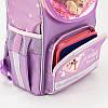 Рюкзак школьный каркасный Kite 501 Rachael Hale-1, фото 6