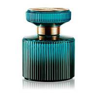 Женская парфюмерная вода (духи) Амбер Эликсир Кристал (Amber Elixir Crystal) от Орифлейм
