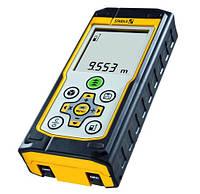 Дальномер лазерный STABILA LD 420