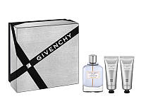 Набор Givenchy Gentlemen Only Casual Chic