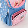 Рюкзак школьный каркасный Kite 501 Rachael Hale-2, фото 7