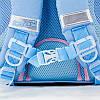 Рюкзак школьный каркасный Kite 501 Rachael Hale-2, фото 9