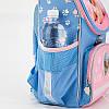 Рюкзак школьный каркасный Kite 501 Rachael Hale-2, фото 6